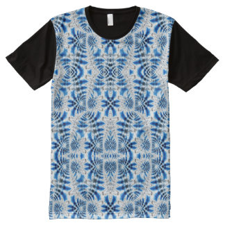 Hawaiian style t shirts shirt designs zazzle for Hawaiian design t shirts