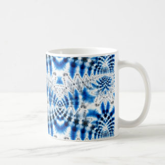 Hawaiian Style Coffee Mug