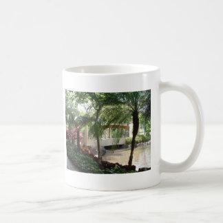 Hawaiian Waterbridge Mug