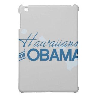 Hawaiians para Obama.png