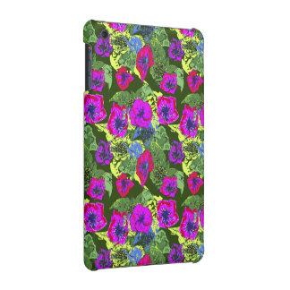 Haweii flowers, cases, iPad mini retina cover