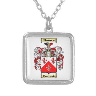 Hawes Custom Jewelry