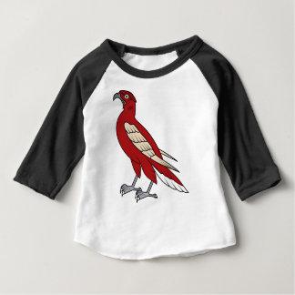 hawk #4 baby T-Shirt