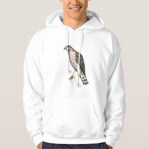 hawk banded Shirt
