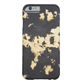 Hawk Barely There iPhone 6 Case