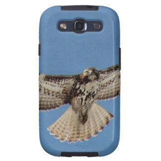 Hawk Samsung Galaxy S3 Covers