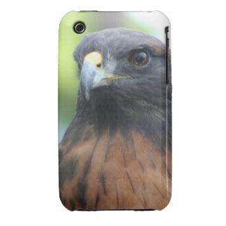 Hawk Case-Mate iPhone 3 Case