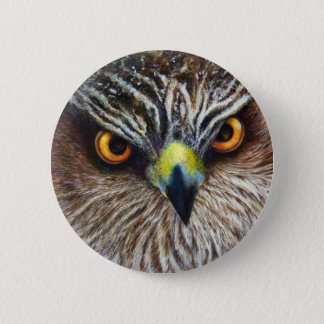 Hawk Eyes Button