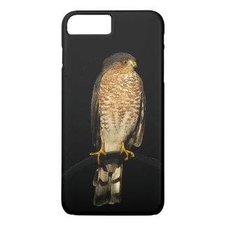 Hawk iPhone 7 Plus Case