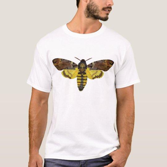 hawk-moth T-Shirt