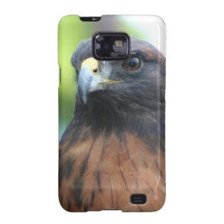 Hawk Samsung Galaxy Cover