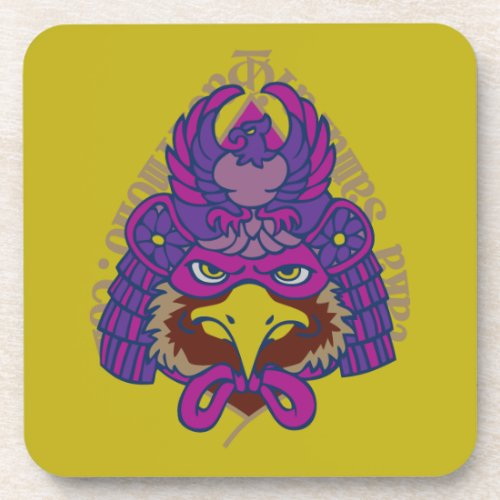 hawk, falcon, samurai, japan, auspicious, symbol, 鷹, 武士, 侍, 日本, 強さ, シンボル, strength, toughness, power, 象徴, マーク, vigour, honor, 和風, イラスト, ポップ, illustration, pop