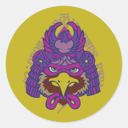 hawk, falcon, samurai, japan, auspicious, symbol, 鷹, Warrior, Samurai, Japan, Strength, Symbol, strength, toughness, POWER, Symbol, Mark, vigour, honor, Japanese style, Illustration, Pop