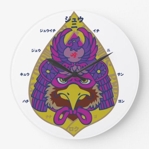 hawk, falcon, samurai, japan, auspicious, symbol, 鷹, 武士, 侍, 日本, 強さ, シンボル, strength, toughness, power, 象徴, マーク, vigour, honor, 和風, イラスト, ポップ