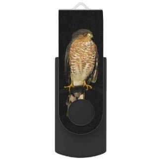 Hawk USB 2.0 Flash Drive
