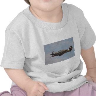 Hawker Hurricane Tshirt