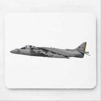 Hawker McDonnell Douglas AV-8 Harrier Mousepad