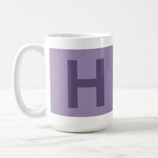 hawkeye aw coffee no mug
