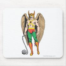 Wonder Woman pornostjerne Sommerland Sjælland kort