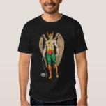 Hawkman T-shirts