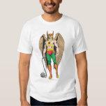Hawkman Tee Shirt