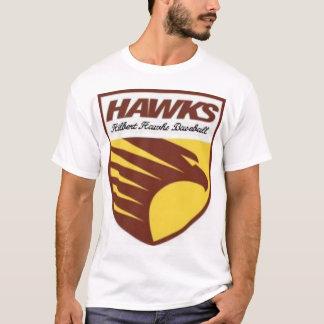 Hawks Baseball T-Shirt