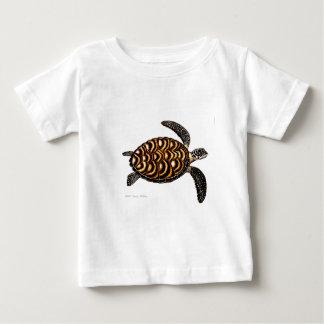 Hawksbill Sea Turtle Shirt