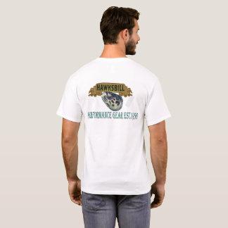 Hawksbill T-Shirt