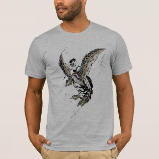 Hawksbill Turtle T-Shirt