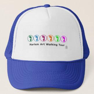 HAWT 2013 Trucker Hat