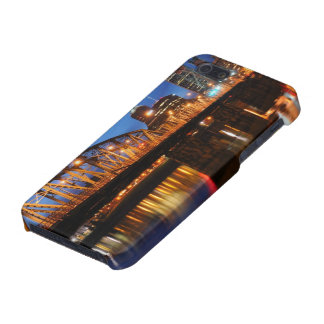 Hawthorne Bridge Case For iPhone SE/5/5s