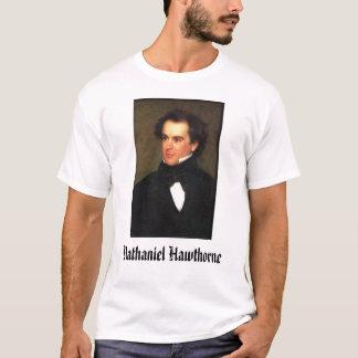 hawthorne, Nathaniel Hawthorne Playera