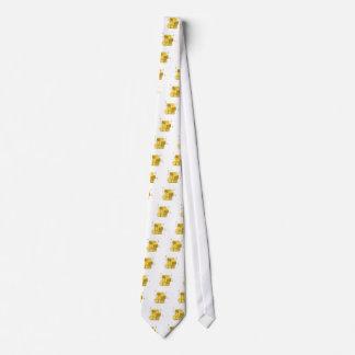 Hay Bales Tie