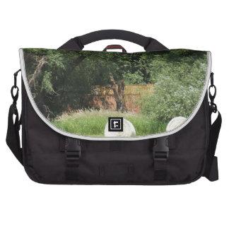 Hay Harvest Bag For Laptop