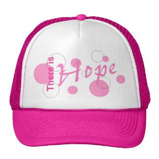 Hay Hope~hat Gorro De Camionero