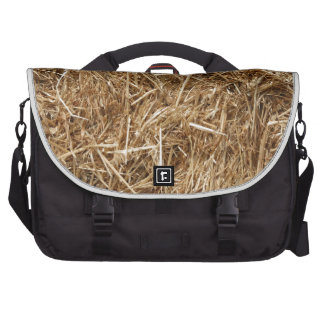 Hay Commuter Bags