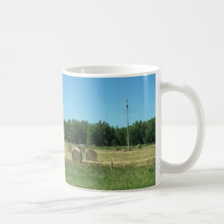 Hay Now its a Coffee Mug