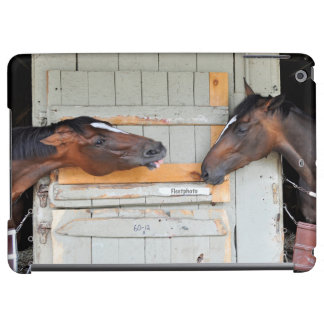 Hay There!!! iPad Air Cases