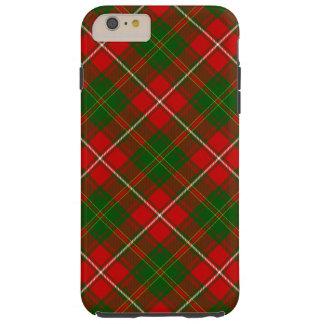 Hay Tough iPhone 6 Plus Case
