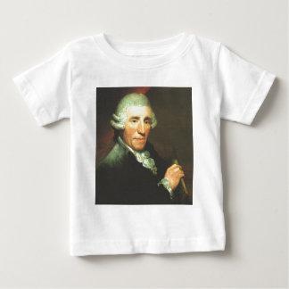 haydn baby T-Shirt