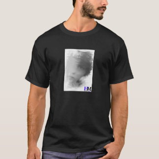 Haydn Mason Fans Page and the HM Clothing Line T-Shirt