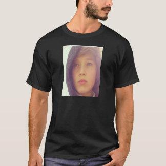 Haydn Masons Fan Club Designs T-Shirt