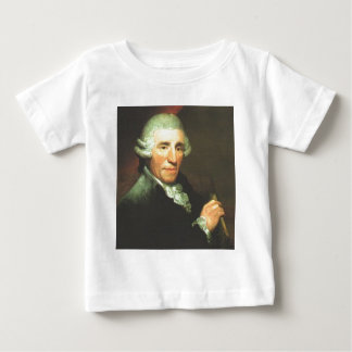 haydn tee shirt