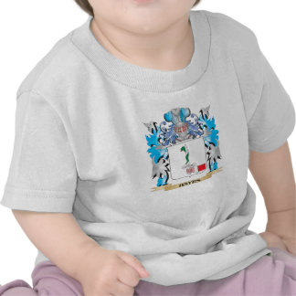 Hayes Coat of Arms - Family Crest Tshirts