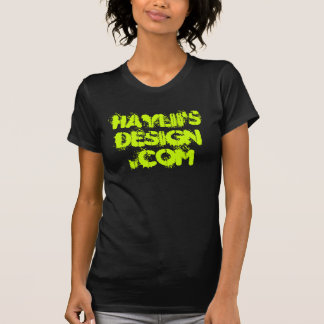 Haylii's
