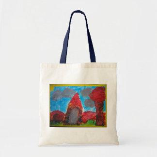 Hays Bag
