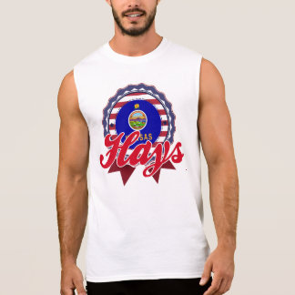 Hays, KS T Shirt