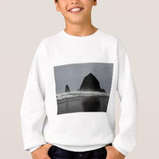 Haystack Rock Sweatshirt