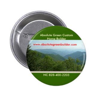 Haywood-Montaña-Pase por alto, www.absolutegreenbu Pin