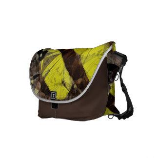 Hazard Decay Bag